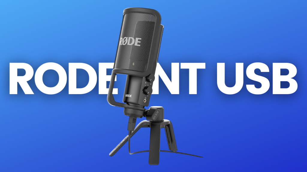 microphone to use with zoom
